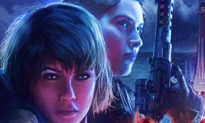 Wolfenstein: Youngblood erscheint Ende Juli – neuer Trailer