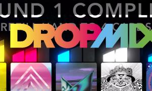 E3 - Hands-On: Musikspiel DropMix