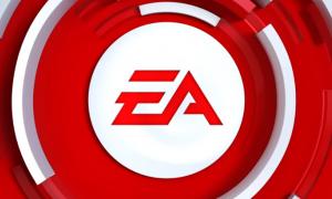 EA Play 2019 @ E3: Franchise-Pflege und mehr Indies