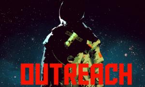 Outreach - Gamescom Präsentation