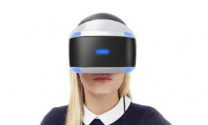 PlayStation VR – Einige Starttitel von der gamescom