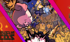 gamescom15 - Play: Devolver Titel