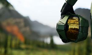 Xbox startet ihre E3-Show mit stärkstem Line-Up seit Jahren