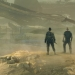 gamescom 2016: Konami kündigt Metal Gear Survive an