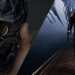 Dishonored 2 und Prey gamescom Trailer