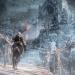 Bandai Namco kündigt erste Dark Souls 3 Erweiterung für Oktober an