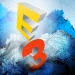 pixelmonsters auf der E3 2017