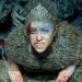 Hellblade: Senua's Sacrifice erscheint im August