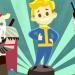 E3 2017: Bethesda Livestream bei uns