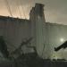E3 2017: Bethesda kündigt neues Wolfenstein an