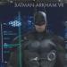 Batman: Arkham VR: Fledermaus-Maske jetzt auch auf dem PC benutzen