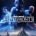Star Wars Battlefront 2: Neuer Teil kommt mit umfangreicher Einzelspielerkampagne und Release steht fest