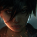 Beyond Good & Evil 2 – Neue Videos zeigen Gameplay-Details