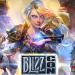 BlizzCon 2018: Infos zum Ablauf angekündigt