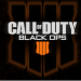 Call of Duty: Black Ops 4 – Laut Pressequellen ohne Singleplayer
