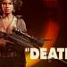 Deathloop – Bethesda bestätigt den Release am 21. Mai 2021