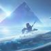 Destiny 2 – Große Enthüllung zum neuen Content und Zukunftspläne