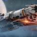 Dreadnought – Raumschiffschlachten-Game erscheint in fertiger Version auf Steam