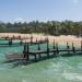 Forza Horizon 5: Präsentation der Spielwelt mit Gameplay