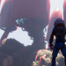 Gamescom19: Journey to the Savage Planet - HandsOn
