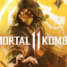 Mortal Kombat 11 – Große Enthüllungen