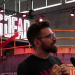 Gamescom: Interview zu Overkill's The Walking Dead