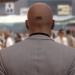 E3 2018: Hitman Leak deutet auf zweiten Teil hin
