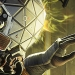 Prey: Das Spiel mit den Kräften Trailer