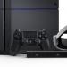 Sony stellt neue Konsolenmodelle auf PlayStation-Meeting-Event vor