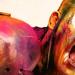 Rage 2 angekündigt – Trailer mit krasser Waffen- und Auto-Action