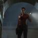Resident Evil 2: Remake mit vielen neuen Eindrücken von der Gamescom