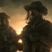 Wasteland 2: Director's Cut kommt für die Switch im August