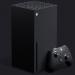 Xbox Series X – Abwärtskompatibilität bestätigt