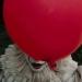 Es: Erster Trailer mit Horror-Clown Pennywise!