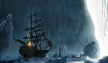 Feature: Assassin's Creed Rogue - Preview