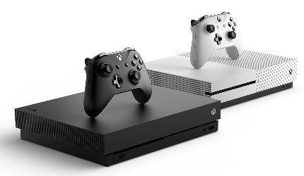 Feature: E3 Xbox Pressekonferenz – Zusammenfassung vom Event vor Ort