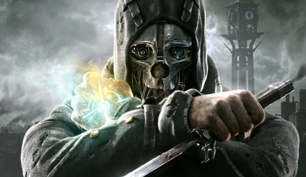 Feature: GC2012: Dishonored Hands-On