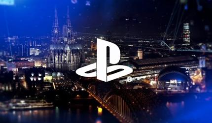 Feature: GC2012: Sony-PK Zusammenfassung