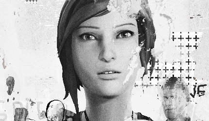 Feature: Life is Strange: Before the Storm - E3 Preview