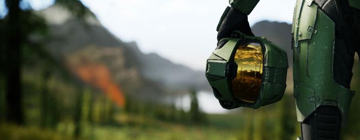 Feature: Xbox startet ihre E3-Show mit stärkstem Line-Up seit Jahren
