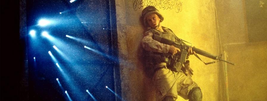 Black Hawk Down Header