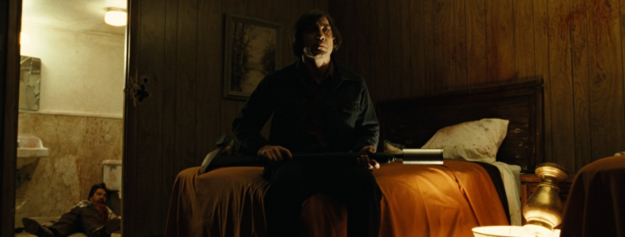 No Country for Old Men Header