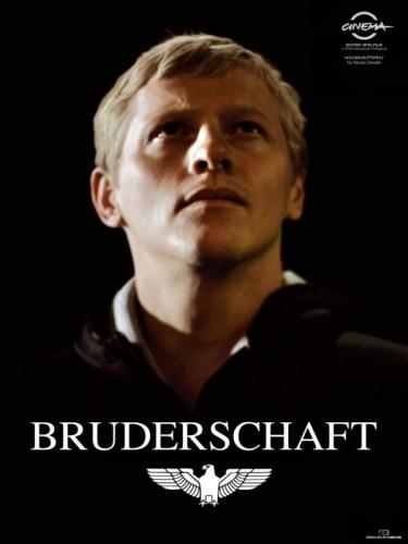 Bruderschaft Poster