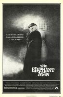 Der Elefantenmensch Filminfo
