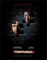 Tortured Filminfo