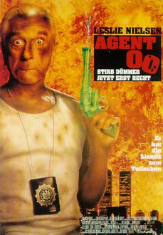 Agent 00 Filminfo