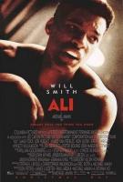 Ali Filminfo