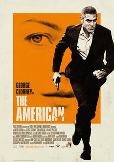 The American Filminfo