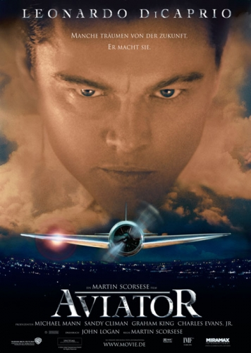 Aviator Filminfo