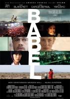 Babel Filminfo
